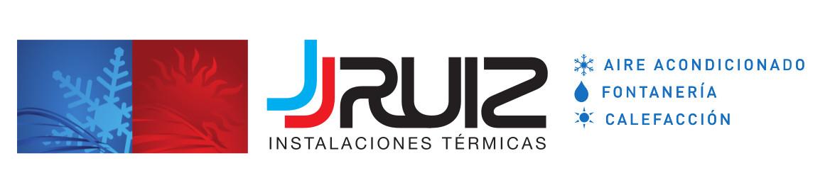 JJ Ruiz